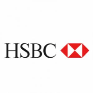 HSBC-Logo-280x280