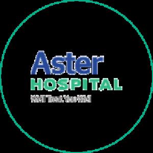 aster-hospital