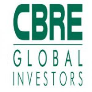 cbre-global-logo
